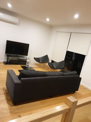 $170-325, Student-accommodation, 2 rooms, Kitchen Road, Port Melbourne VIC 3207, Kitchen Road, Port Melbourne VIC 3207