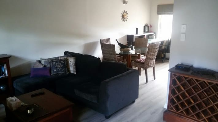 $160, Share-house, 2 bathrooms, Cochrane Street, Mooroobool QLD 4870