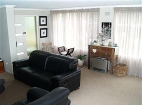 $320, Share-house, 4 bathrooms, Avenue Road, Mosman NSW 2088
