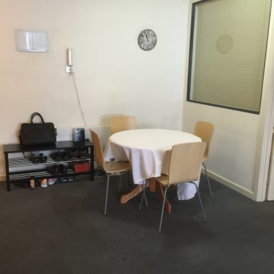 $254, Flatshare, 2 bathrooms, Abeckett Street, Melbourne VIC 3000