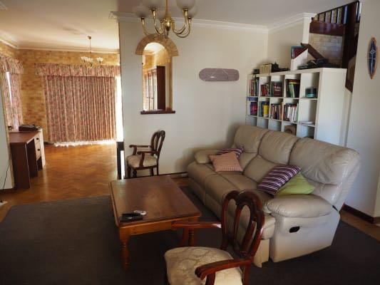 $160, Share-house, 4 bathrooms, Nairn Road, Applecross WA 6153
