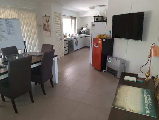 $120, Share-house, 4 bathrooms, Collins Road, Willetton WA 6155