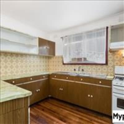 $205, Share-house, 3 bathrooms, Perth Street, Prahran VIC 3181