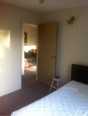 $265, Flatshare, 2 bathrooms, Cook Road, Centennial Park NSW 2021