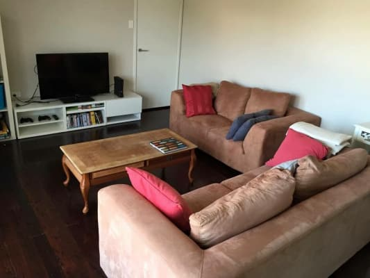 $335, Share-house, 5 bathrooms, Gregory Street, South Coogee NSW 2034