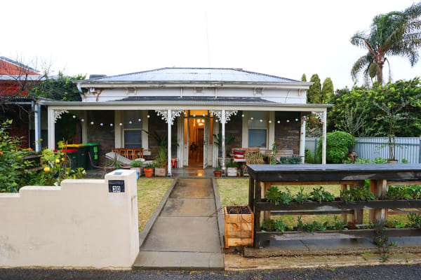 $145, Share-house, 3 bathrooms, Tomsey Street, Adelaide SA 5000