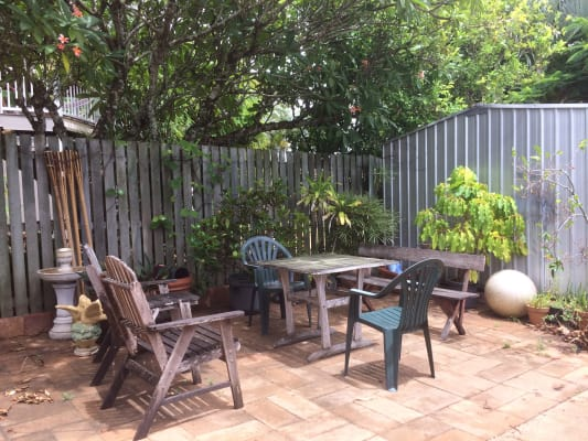 $150, Share-house, 3 bathrooms, George Street, Bundaberg Central QLD 4670