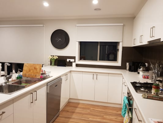 $150, Share-house, 3 bathrooms, Waterside Close, Miners Rest VIC 3352