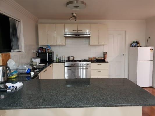 $150, Share-house, 3 bathrooms, Gipps Street, Carrington NSW 2294