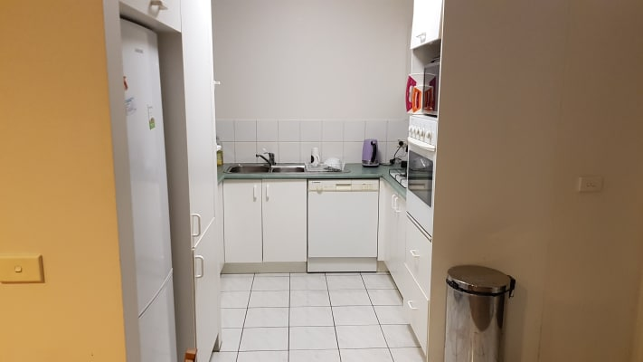 $180, Share-house, 3 bathrooms, Capon Street, Malvern East VIC 3145