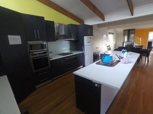 $230-260, Share-house, 2 rooms, Tattenham, Caulfield East VIC 3145, Tattenham, Caulfield East VIC 3145