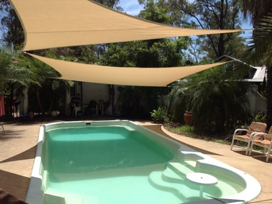 $160, Share-house, 3 bathrooms, Burdekin Road, Wilberforce NSW 2756