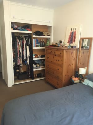 $230, Flatshare, 3 bathrooms, Ocean Street North, Bondi NSW 2026