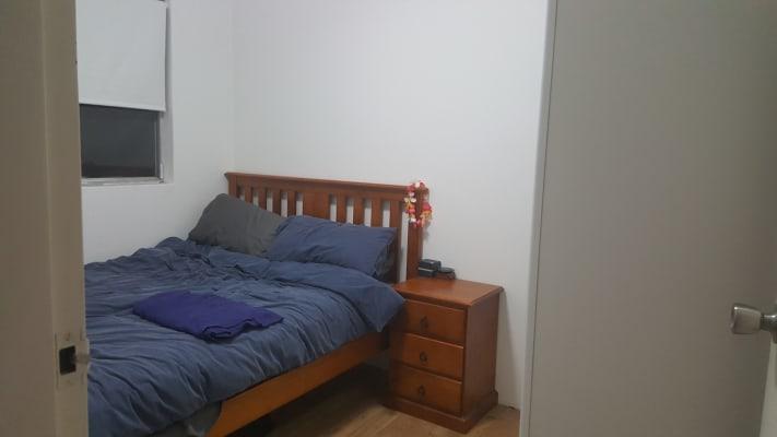 $240, Flatshare, 2 bathrooms, William Street, Ryde NSW 2112