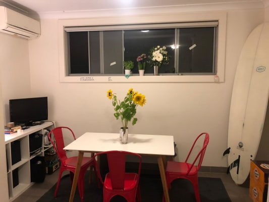 $210, Share-house, 5 bathrooms, Marian Street, Enmore NSW 2042