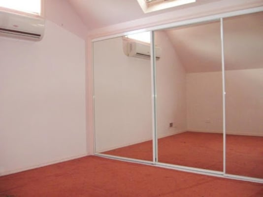 $125-190, Share-house, 2 rooms, Bowes Avenue, Airport West VIC 3042, Bowes Avenue, Airport West VIC 3042
