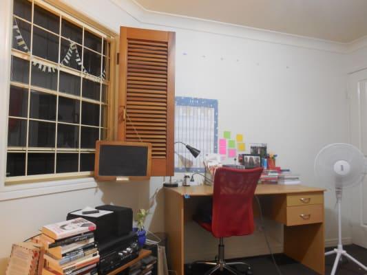 $130, Share-house, 6 bathrooms, Carmody Road, Saint Lucia QLD 4067