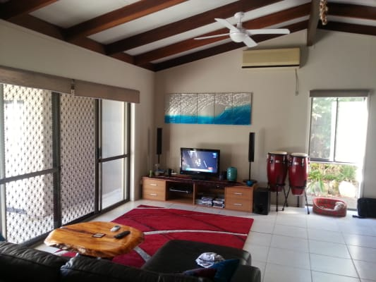 $180, Share-house, 3 bathrooms, Killara Avenue, Coolum Beach QLD 4573