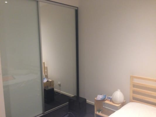 $280, Flatshare, 2 bathrooms, Bunda Street, Canberra ACT 2601