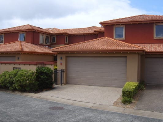 $625, Share-house, 4 bathrooms, University Drive, Robina QLD 4226