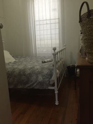$380, Flatshare, 2 bathrooms, Athol Street, South Coogee NSW 2034