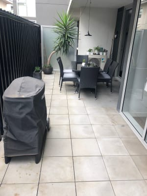 $280, Flatshare, 2 bathrooms, Nott Street, Port Melbourne VIC 3207