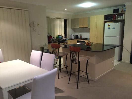 $170, Share-house, 3 bathrooms, Mapleton Circuit, Varsity Lakes QLD 4227