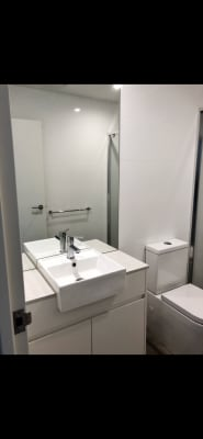 $270, Flatshare, 2 bathrooms, Pacific Highway, Hornsby NSW 2077