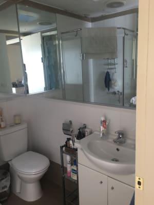 $410, Share-house, 3 bathrooms, Powell Street, South Yarra VIC 3141
