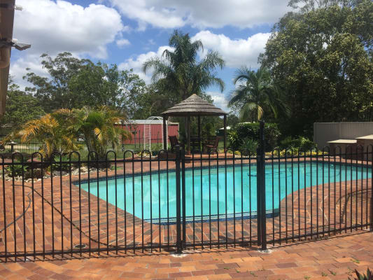 $185, Share-house, 5 bathrooms, Caulfield Drive, Burpengary East QLD 4505