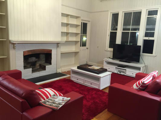 $175, Share-house, 4 bathrooms, Grove Street, Toowong QLD 4066
