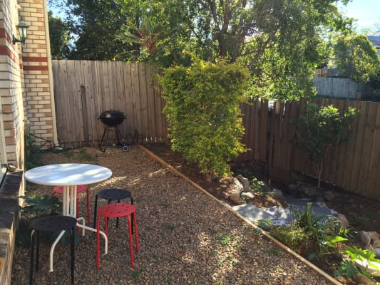 $195, Share-house, 3 bathrooms, Baradine Street, Newmarket QLD 4051