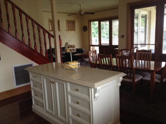 $240, Share-house, 6 bathrooms, Union Street, Brunswick West VIC 3055