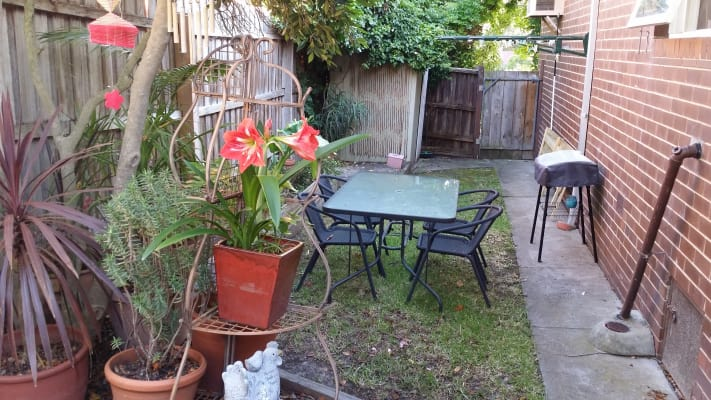 $180, Share-house, 3 bathrooms, Van Ness Avenue, Glen Iris VIC 3146