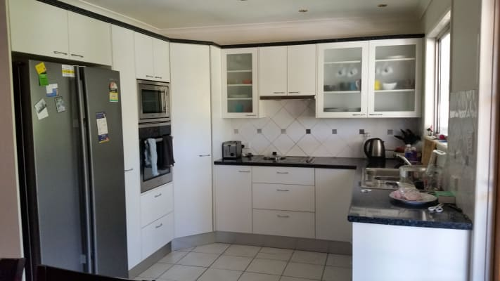 $230, Share-house, 3 bathrooms, Embassy Street, Bray Park QLD 4500
