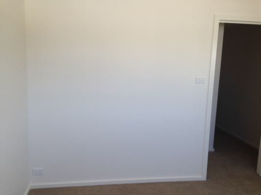 $170, Flatshare, 4 bathrooms, Kings Canyon Street, Harrison ACT 2914