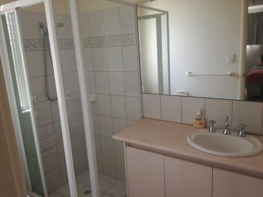 $190, Share-house, 5 bathrooms, Prescott Drive, Murdoch WA 6150