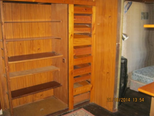 $130-99, Share-house, 3 rooms, Bungaree Road, Wilson WA 6107, Bungaree Road, Wilson WA 6107