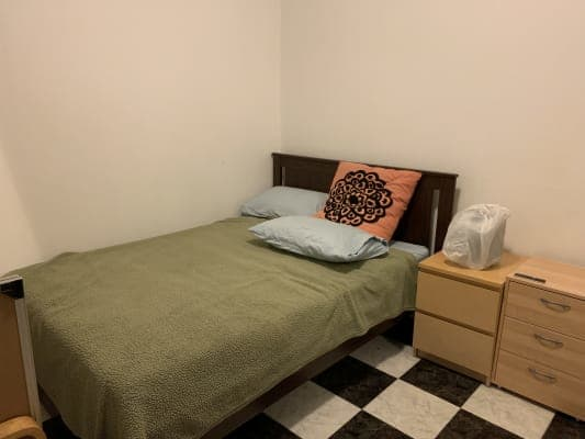 $230, Share-house, 2 bathrooms, Lynch Lane, Enmore NSW 2042