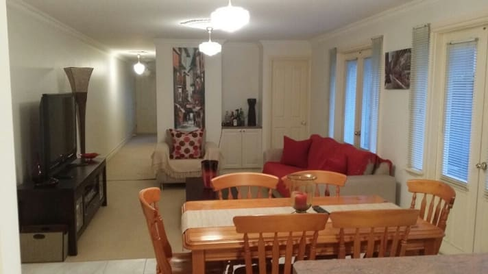 $250, Share-house, 3 bathrooms, Bayview Street, Prahran VIC 3181