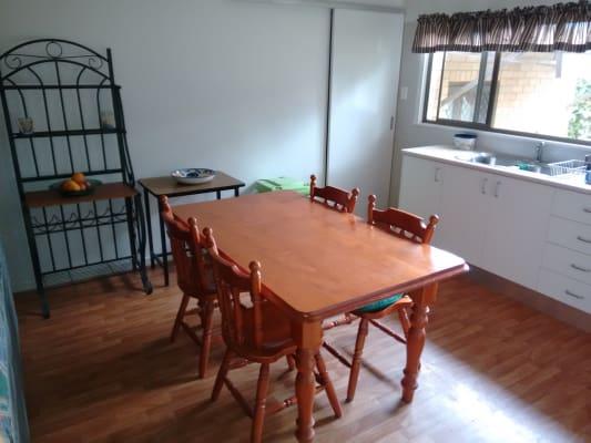 $200, Share-house, 3 bathrooms, North Arm Yandina Creek Road, North Arm QLD 4561