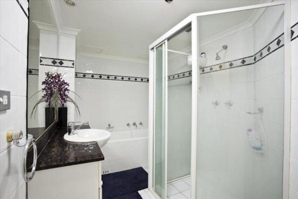 $390, Flatshare, 3 bathrooms, Castlereagh Street, Haymarket NSW 2000