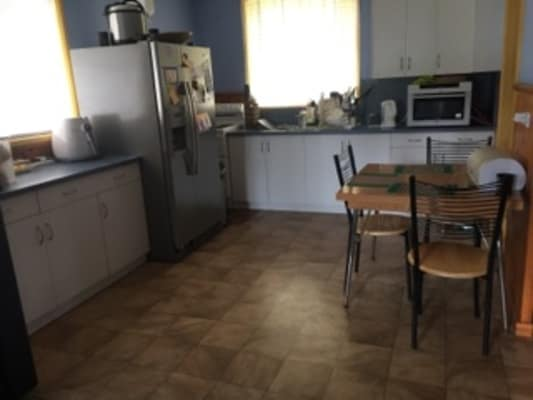 $170, Share-house, 3 bathrooms, Colegrave Road, Upper Burnie TAS 7320