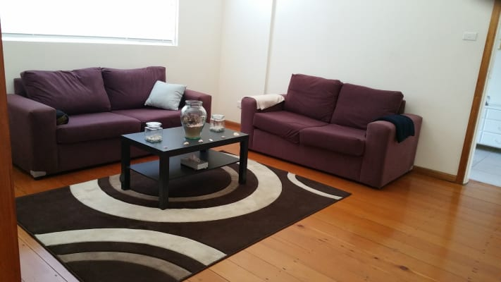 $300, Share-house, 3 bathrooms, Cromwell Street, Leichhardt NSW 2040