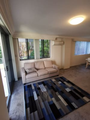 $195, Share-house, 2 bathrooms, Miller Street, Pyrmont NSW 2009