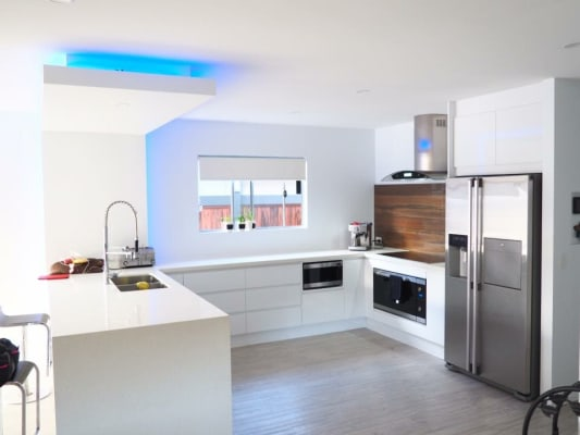 $225, Share-house, 3 bathrooms, Dolphin Avenue, Mermaid Beach QLD 4218