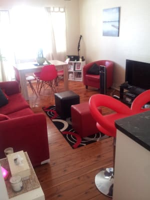 $200, Flatshare, 2 bathrooms, Moate Avenue, Brighton-Le-Sands NSW 2216