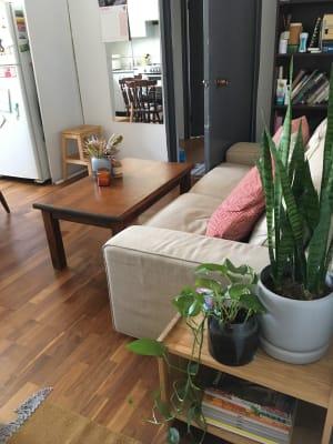 $210, Flatshare, 3 bathrooms, Reserve Street, Annandale NSW 2038