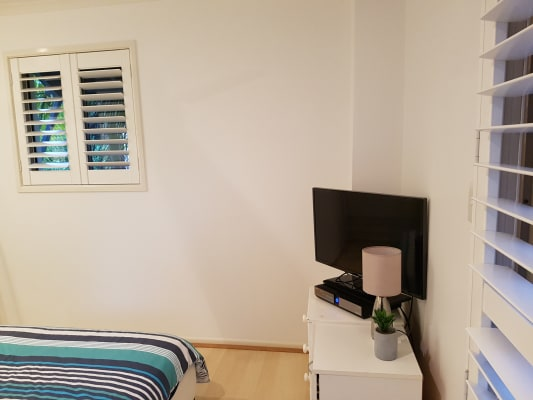 $200, Homestay, 4 bathrooms, Poinsettia Court, Mooloolaba QLD 4557