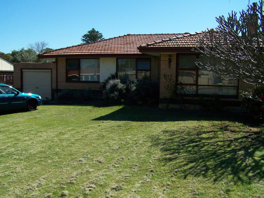 $120, Share-house, 3 bathrooms, Michael Street, Beaconsfield WA 6162